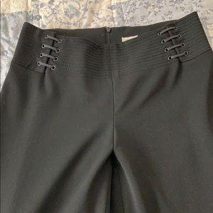 Cache pants